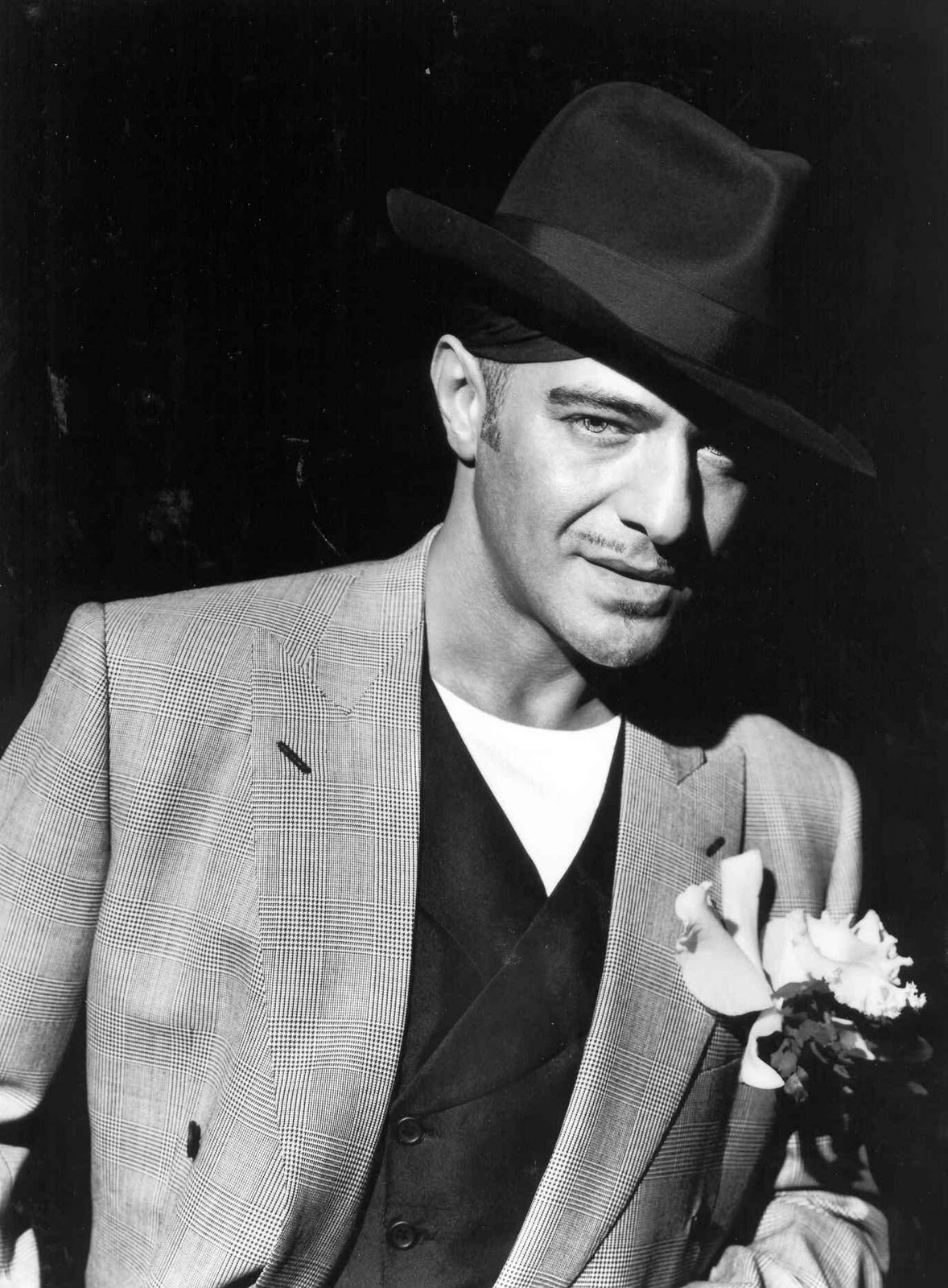Fashion exhibitions 2017 - John Galliano Is The New Creative Director Of Maison