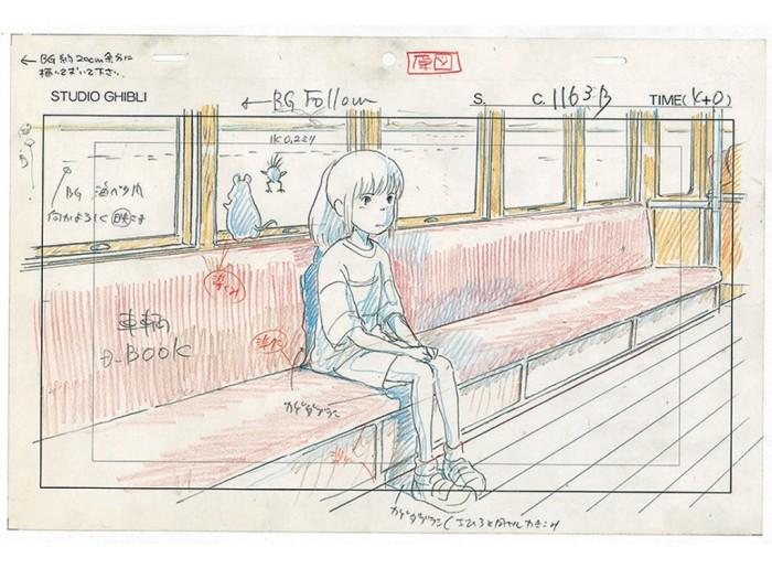 Ghibli Studio-01