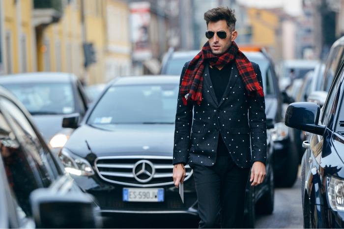 street look 6