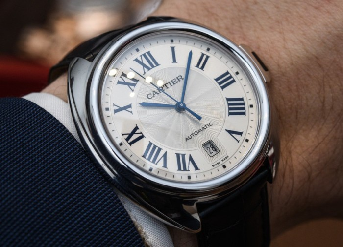 Cartier-Cle-de-Cartier-White-Gold-40mm-1