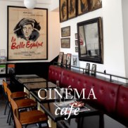 cinema_cafe