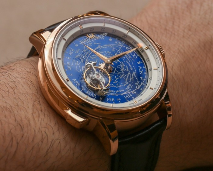 Jaeger-LeCoultre-Grande-Complication-aBlogtoWatch-SIHH-2015-TOP-10