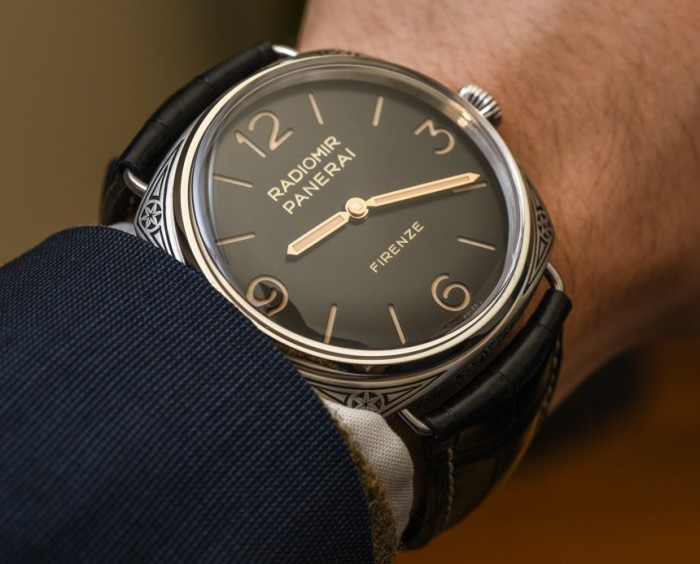 Panerai-Firenze-Limited-Edition-aBlogtoWatch-SIHH-2015-TOP-10