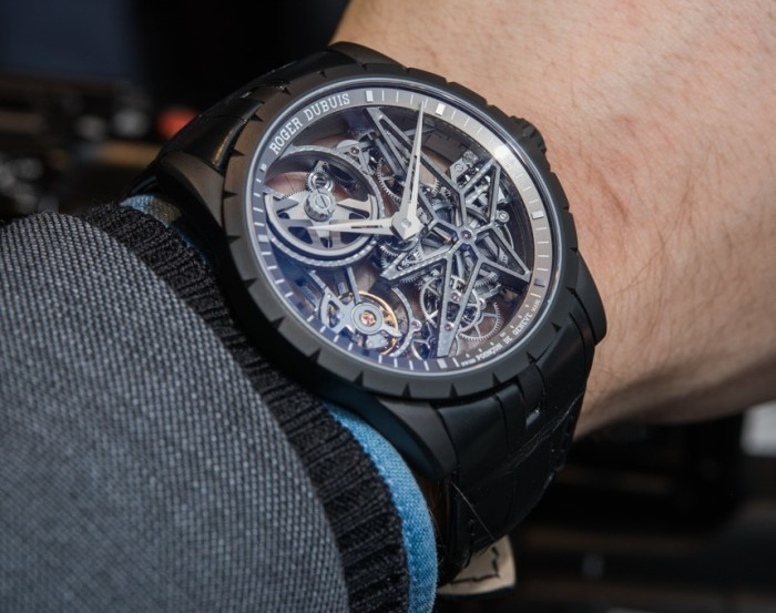 Roger-Dubuis-Excalibur-Automatic-Skeleton-aBlogtoWatch-SIHH-2015-TOP-10