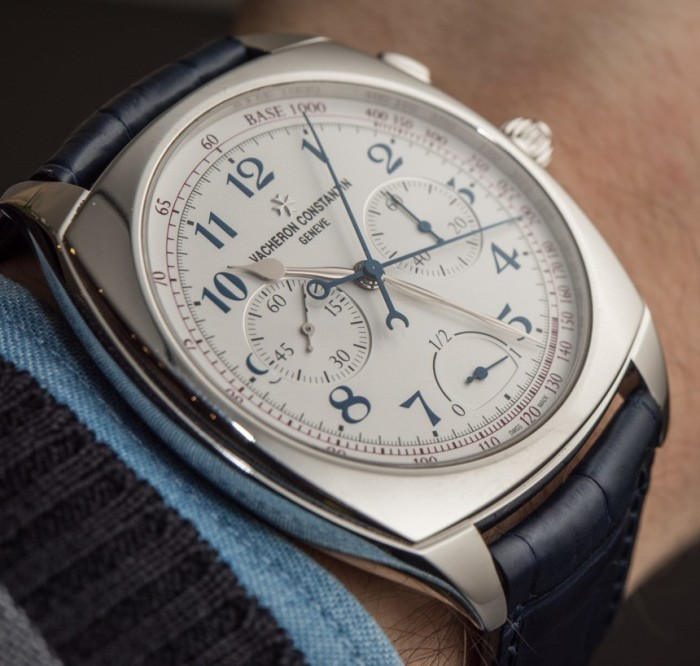 Vacheron-Constantin-Harmony-Split-Second-Chronograph-Grand-Complication-aBlogtoWatch-SIHH-2015-TOP-10